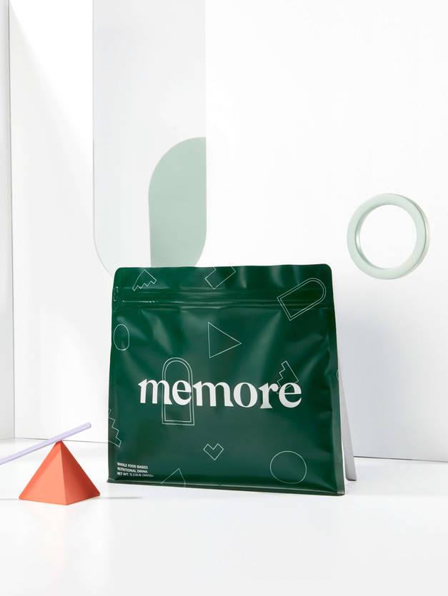 memore