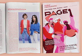 dewsign_studio_bob_page_magazin_pink.jpg