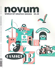 NovumCover.png