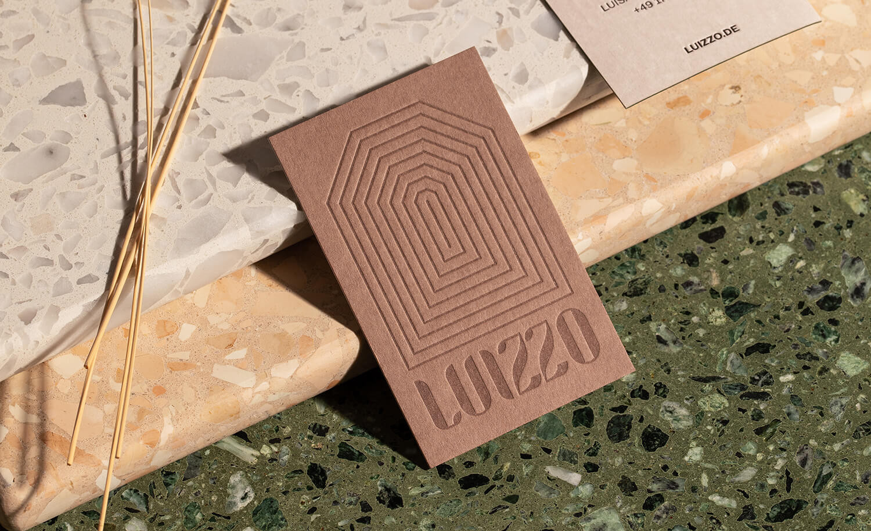Luizzo-378_extra.jpg