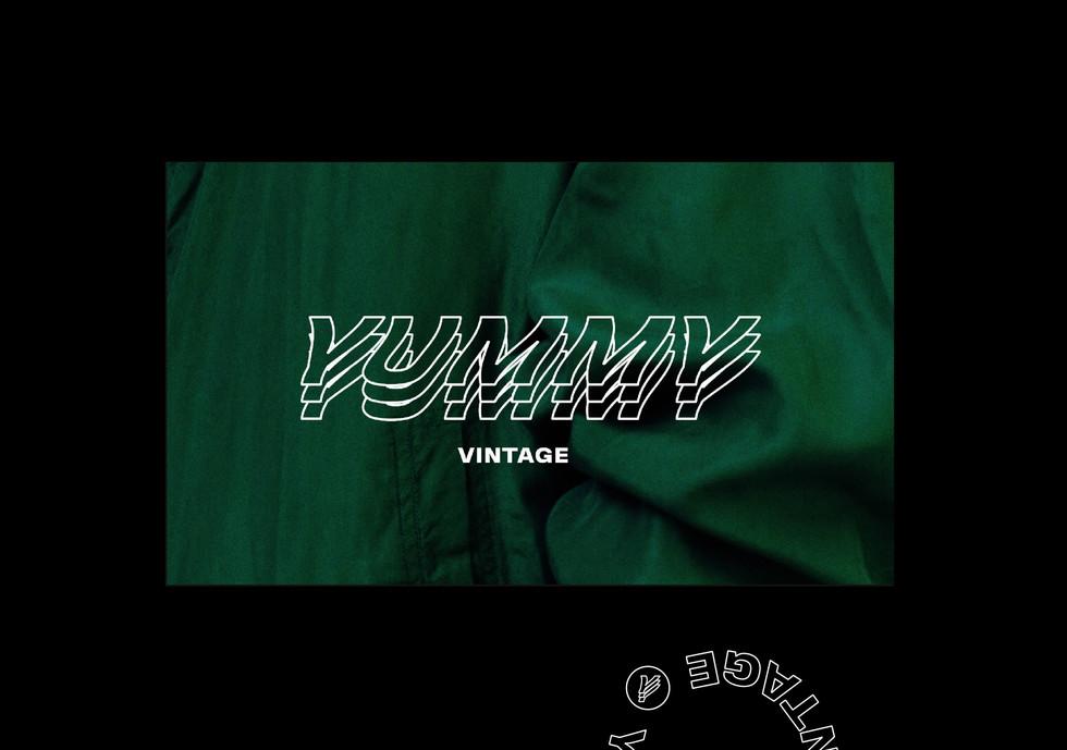 YummyVintage_AlessiaSistori-01