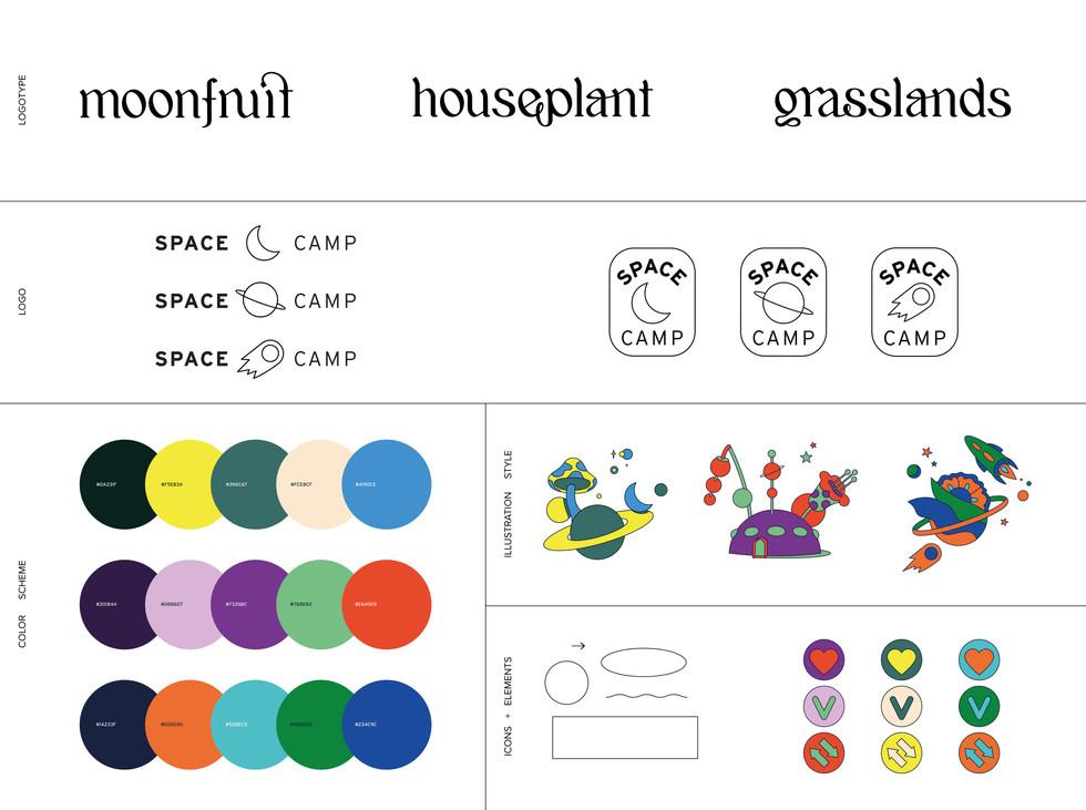 Space Camp Elements-35.jpg