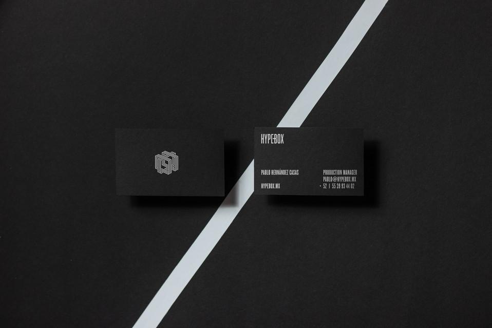 Hypebox_design_alessiasistori_04
