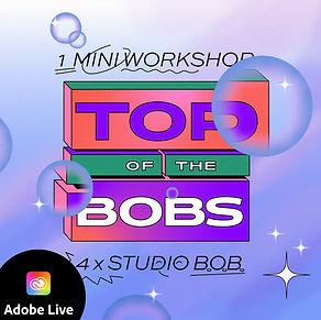 TopOfTheBobs_FINAL.jpg