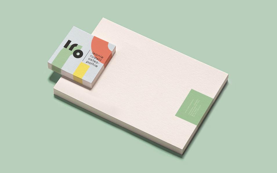 lro_design_alessiasistori_10
