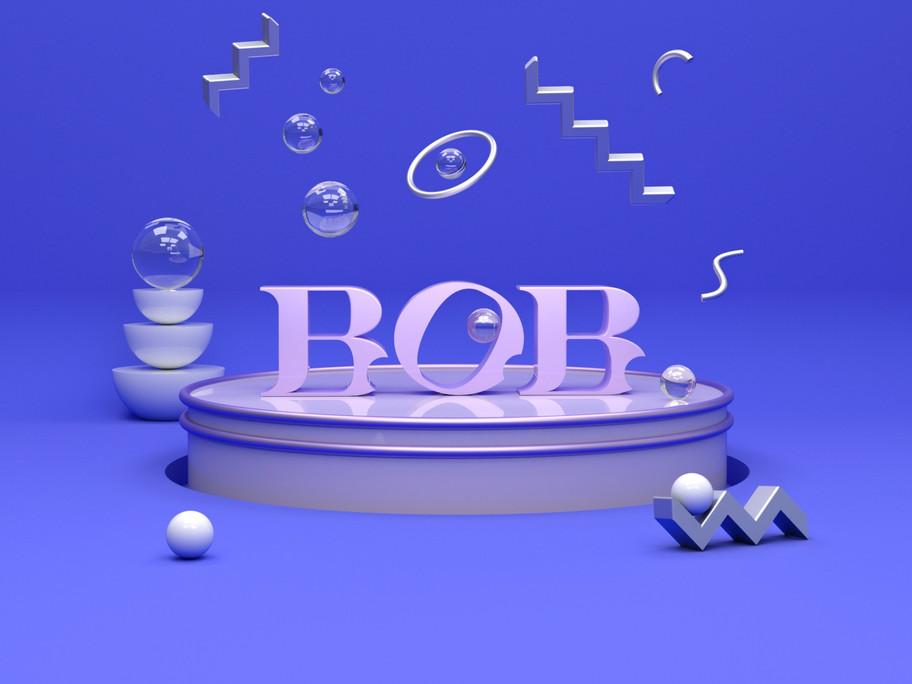 bob_wetransfer_edited.jpg