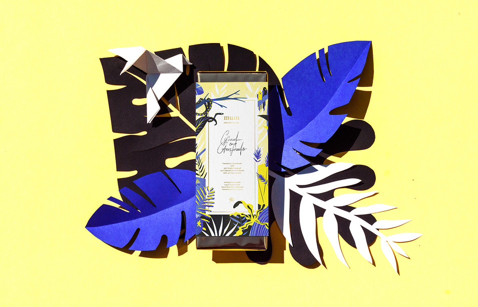 mum_design_alessiasistori_09