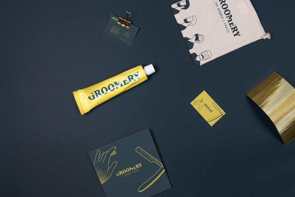 Groomery branding packaging2.jpg