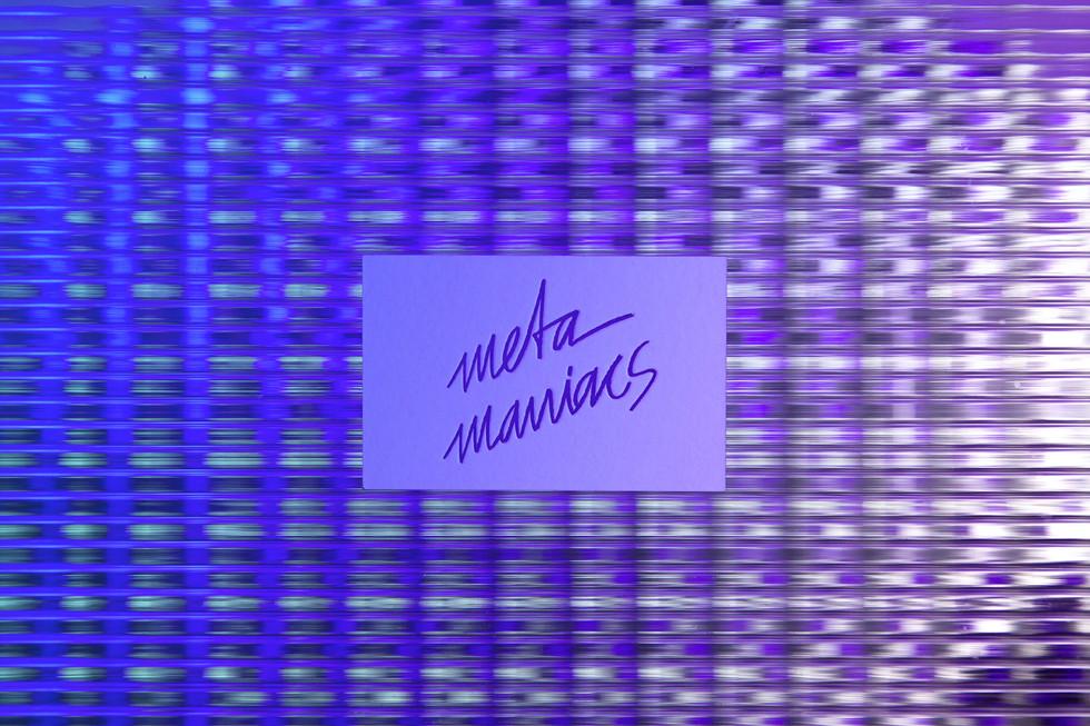 meta_maniax-2.jpg