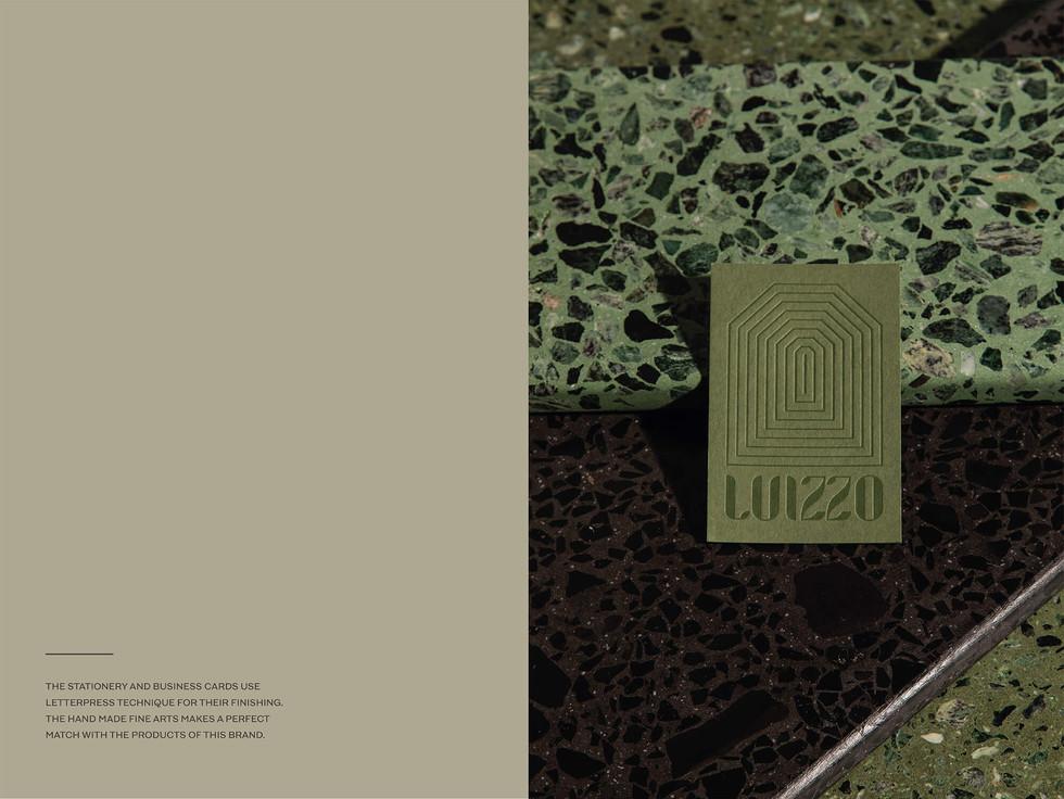 Luizzo-behance-05.jpg