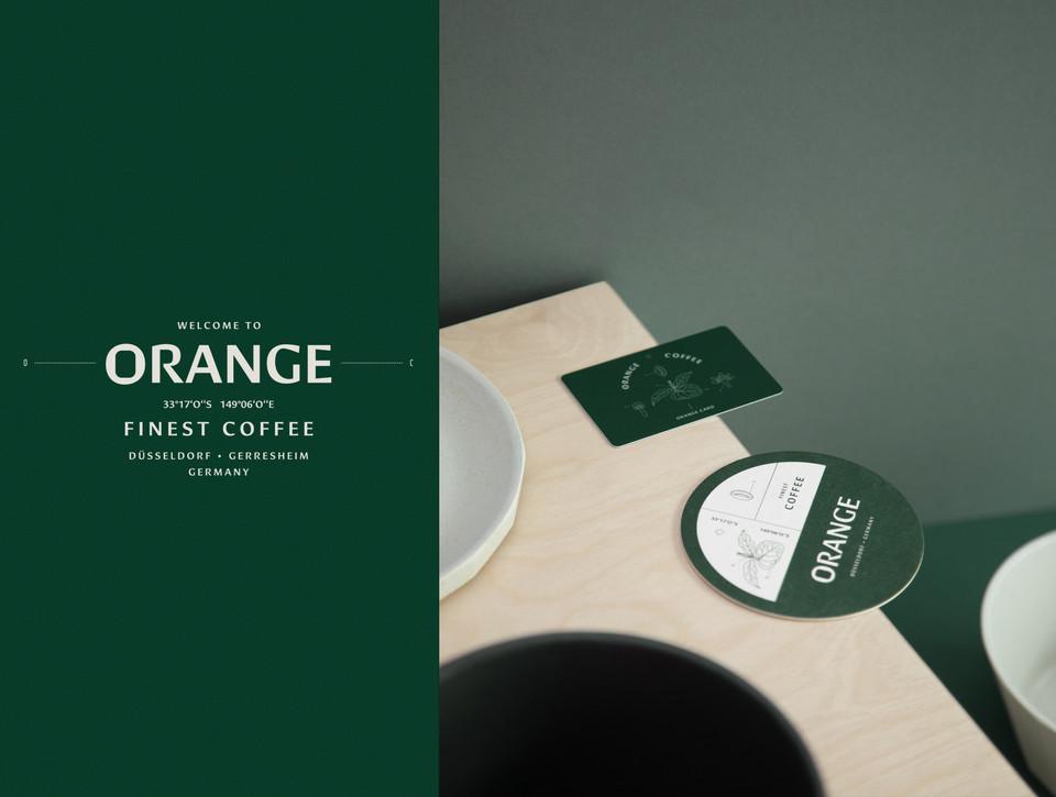 Orange_coffee_6.jpg