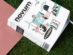 Novum_designstudio_bob.jpg