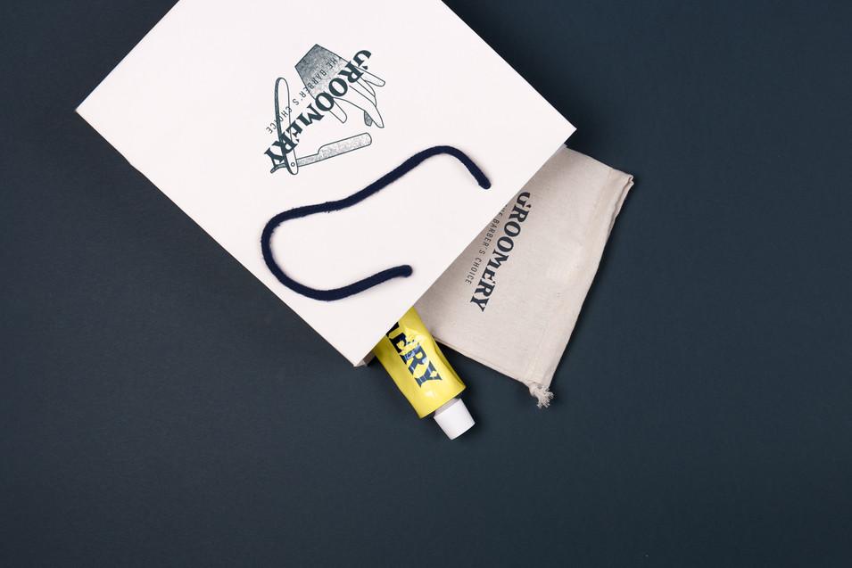Groomery branding packaging 3.jpg