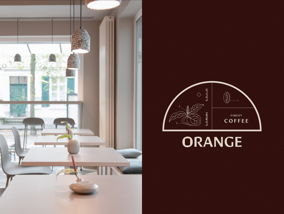 Orange_coffee_3.jpg