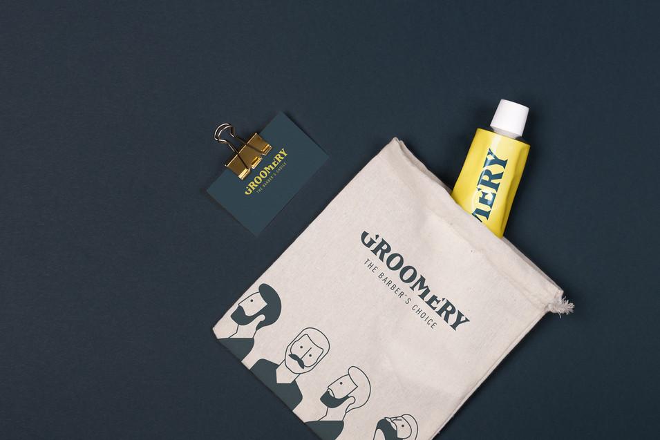 Groomery branding packaging 1.jpg