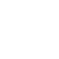 Valtech1.png