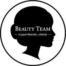 beauty_team.JPG