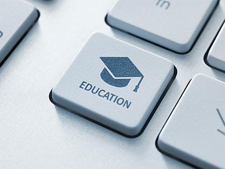 Працювати в ІТ без профільної освіти? Можна.
