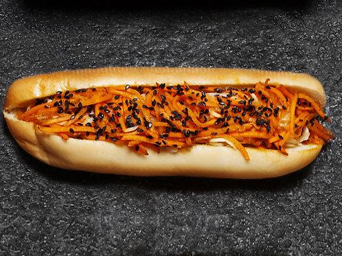 """""""Hot Dog XS"""" (160г)"""