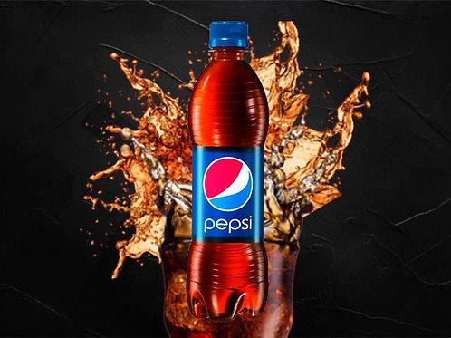 Пепсі (500мл)