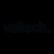 Valtech2.png