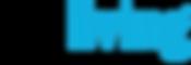 wvliving_logo.png