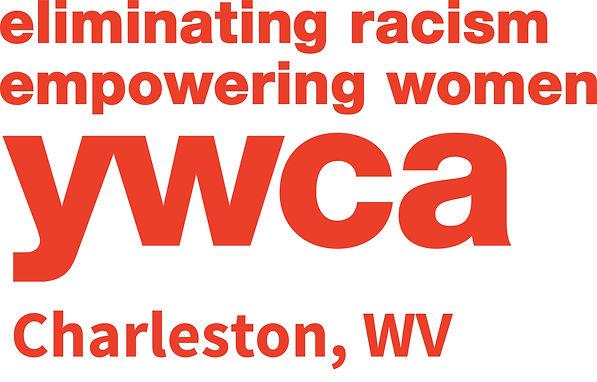 YWCA Charleston, WV Logo.jpg