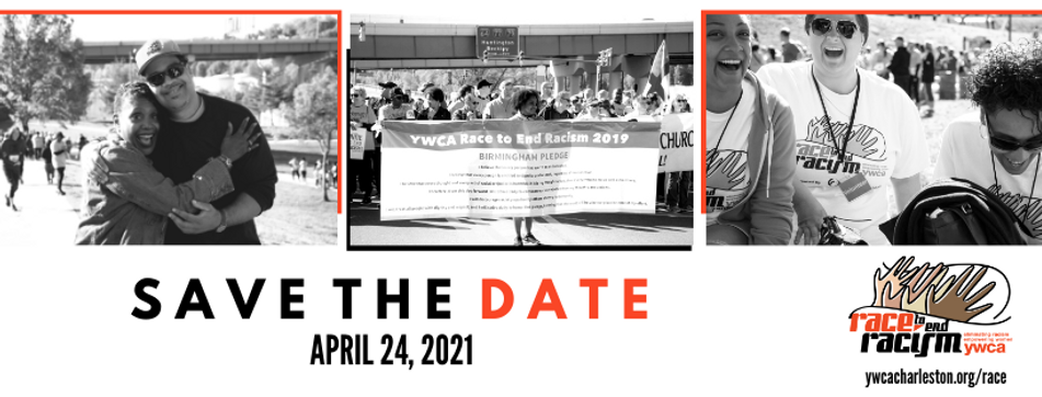 RACE Save the Date.png