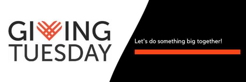 Giving Tuesday E-blast header.png