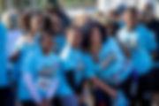 YWCA 5K 4-28-18-26.jpg