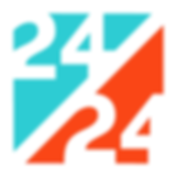 YWCA-ManyStoriesOneFuture_24for24Logo-RG