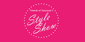 Style Show logo