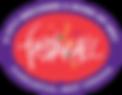 FESTIVALL_logo_oval (1).png