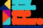 YWCA-ManyStoriesOneFuture_logo-RGB.png