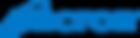 micron-logo_blue_rgb.png.png