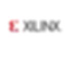 Xilinx.png