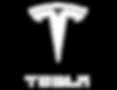 kisspng-logo-white-font-tesla-logo-5b151