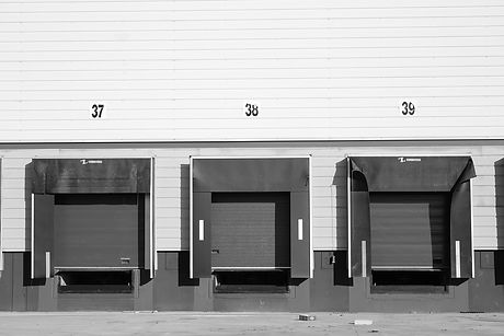 Logistics-Springs-Logistics-Warehouse-85