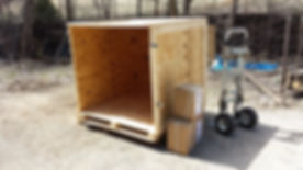 Plywood_sheathed_crate_2014-03-25.jpg