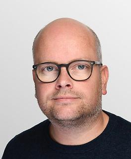 Selfy 2 2018 Jan Rune_redigert.jpg