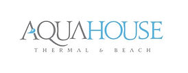 aquahouse thermal and beach logo.jpg