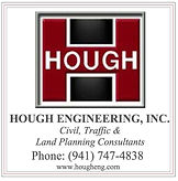 Hough Sign Model (2).jpg