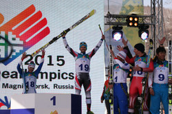 2015_Deaflympics in Russland_5