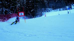 Zusammenfassung der Skisaison 2016/17 Teil 2