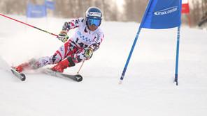 Zusammenfassung der Skisaison 2018/19
