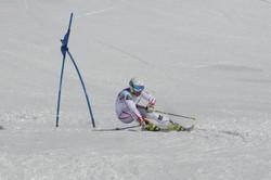 2012_DEAF EM in Davos (SUI)_4_1