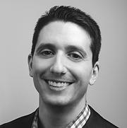 Michael Sadowitz