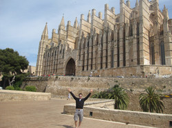 2012_Mallorca