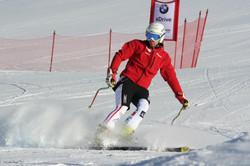 2012_DEAF EM in Davos (SUI)_5
