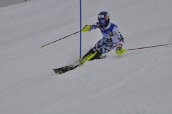 2018_DEAF Europacup in Steinach am Brenn